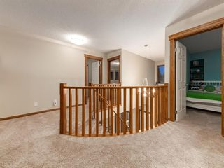 Photo 24: 155 EVERGREEN Heights SW in Calgary: Evergreen Detached for sale : MLS®# A1032723