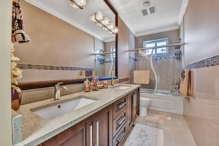 Photo 26: 12853 63A Avenue in Surrey: Panorama Ridge House for sale : MLS®# R2547537
