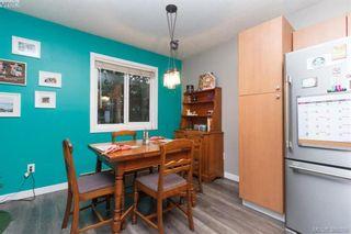 Photo 8: 617 Hoylake Ave in VICTORIA: La Thetis Heights Half Duplex for sale (Langford)  : MLS®# 775869