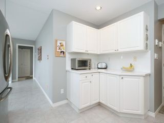 Photo 13: 409 Seaview Pl in COBBLE HILL: ML Cobble Hill House for sale (Malahat & Area)  : MLS®# 810825