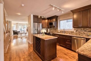Photo 9: 2004 32 Street SW in Calgary: Killarney/Glengarry Detached for sale : MLS®# A1090186