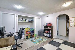 Photo 27: 12009 36 Street in Edmonton: Zone 23 House Half Duplex for sale : MLS®# E4261986