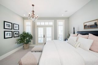 Photo 26: 36 Ridge Pointe Drive: Heritage Pointe Detached for sale : MLS®# A1080355