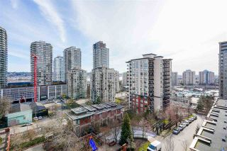 Photo 24: 404 814 ROYAL AVENUE in New Westminster: Downtown NW Condo for sale : MLS®# R2551728