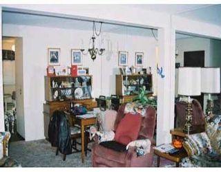 Photo 3:  in CALGARY: Braeside Braesde Est Townhouse for sale (Calgary)  : MLS®# C3107438
