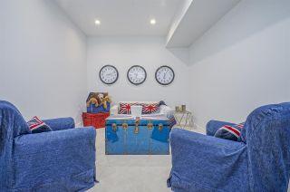 Photo 15: 15859 28 Avenue in Surrey: Grandview Surrey House for sale (South Surrey White Rock)  : MLS®# R2358018