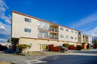 "Photo 2: 104B 3043 270 Street in Langley: Aldergrove Langley Condo for sale in ""ALDERVIEW MANOR"" : MLS®# R2548219"