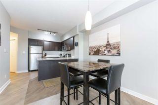 Photo 7: 2704 10152 104 Street in Edmonton: Zone 12 Condo for sale : MLS®# E4220886