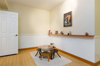 """Photo 17: 41 23151 HANEY Bypass in Maple Ridge: East Central Townhouse for sale in """"STONEHOUSE ESTATES"""" : MLS®# R2201061"""