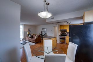 Photo 9: 403 1540 29 Street NW in Calgary: St Andrews Heights Row/Townhouse for sale : MLS®# A1135338