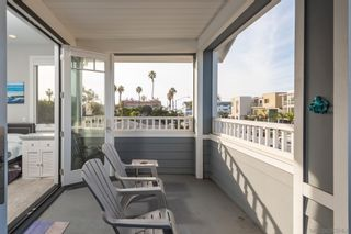 Photo 27: PACIFIC BEACH House for sale : 5 bedrooms : 839 Reed Ave in San Diego