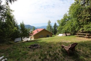 Photo 31: 5277 Hlina Road in Celista: North Shuswap House for sale (Shuswap)  : MLS®# 10190198