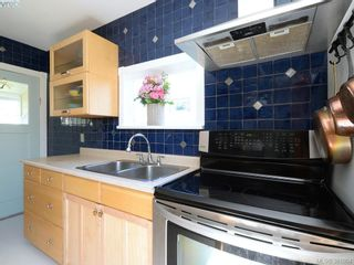 Photo 8: 87 W Maddock Ave in VICTORIA: SW Gorge House for sale (Saanich West)  : MLS®# 765555