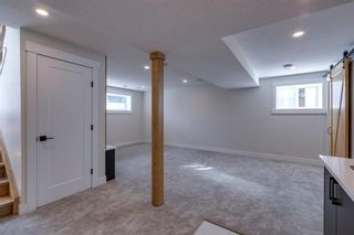 Photo 29: 6728 Silverview Road NW in Calgary: Silver Springs Detached for sale : MLS®# A1147826