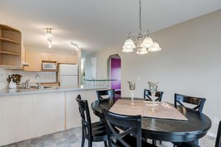 Photo 10: 144 Somerside Close SW in Calgary: Somerset Detached for sale : MLS®# A1093207
