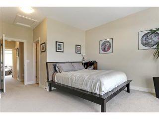 Photo 10: 6 156 ROCKYLEDGE View NW in CALGARY: Rocky Ridge Ranch Townhouse for sale (Calgary)  : MLS®# C3625549