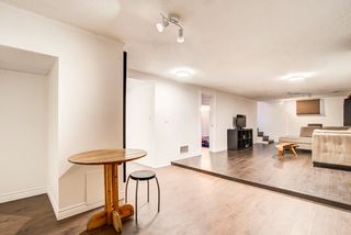 Photo 33: 13212 SHERBROOKE Avenue in Edmonton: Zone 04 House for sale : MLS®# E4254723
