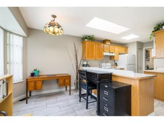 Photo 17: 26459 32A Avenue in Langley: Aldergrove Langley House for sale : MLS®# R2598331