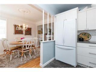Photo 7: 3125 Wascana St in VICTORIA: SW Tillicum House for sale (Saanich West)  : MLS®# 732281