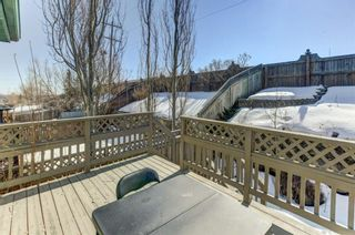 Photo 28: 96 Valley Stream Close NW in Calgary: Valley Ridge Detached for sale : MLS®# A1080576