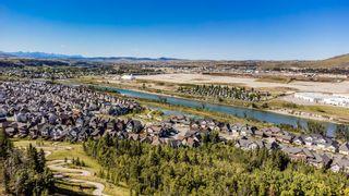 Photo 39: 71 Ridge View Place: Cochrane Detached for sale : MLS®# A1144694