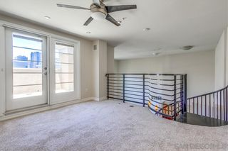 Photo 14: DOWNTOWN Condo for sale : 3 bedrooms : 1465 C St. #3609 in San Diego