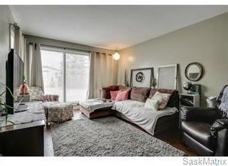 Photo 7: A & B & C 2401 Melrose Avenue East in Saskatoon: Avalon Residential for sale : MLS®# SK872315