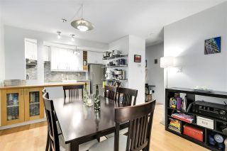 """Photo 6: 303 1855 NELSON Street in Vancouver: West End VW Condo for sale in """"WEST PARK"""" (Vancouver West)  : MLS®# R2547285"""