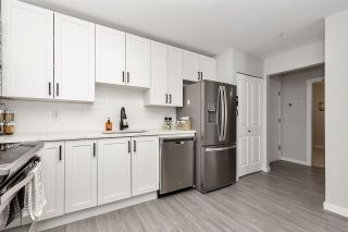 """Photo 8: 211 19236 FORD Road in Pitt Meadows: Central Meadows Condo for sale in """"Emerald Park"""" : MLS®# R2515270"""