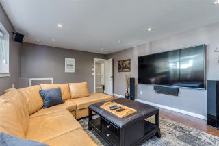 Photo 31: 2580 PASSAGE Drive in Coquitlam: Ranch Park House for sale : MLS®# R2562679