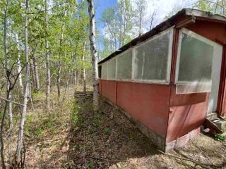 Photo 7: 26417 TWP RD 512: Rural Parkland County Rural Land/Vacant Lot for sale : MLS®# E4231473