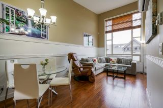"""Photo 8: 561 8258 207A Street in Langley: Willoughby Heights Condo for sale in """"Yorkson Creek"""" : MLS®# R2563945"""