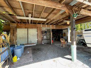 Photo 26: 6675 Cherry Creek Rd in : PA Alberni Valley House for sale (Port Alberni)  : MLS®# 883536