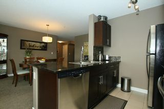 Photo 11: 2402 625 GLENBOW Drive: Cochrane Apartment for sale : MLS®# C4191962