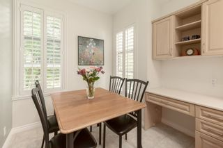 """Photo 14: 322 3769 W 7TH Avenue in Vancouver: Point Grey Condo for sale in """"Mayfair House"""" (Vancouver West)  : MLS®# R2602365"""