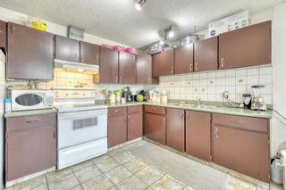 Photo 5: 72 Falsby Way NE in Calgary: Falconridge Detached for sale : MLS®# A1132081
