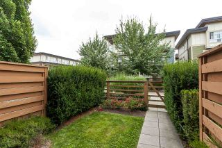 """Photo 3: 64 19477 72A Avenue in Surrey: Clayton Townhouse for sale in """"Sun at 72"""" (Cloverdale)  : MLS®# R2386075"""