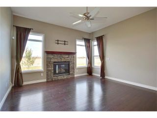 Photo 13: 788 Luxstone Landing SW: Airdrie House for sale : MLS®# C4083627