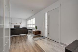Photo 2: 14012 80 Avenue in Edmonton: Zone 10 House for sale : MLS®# E4245248