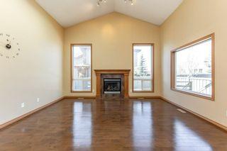 Photo 11: 3216 TREDGER Close in Edmonton: Zone 14 House for sale : MLS®# E4233312