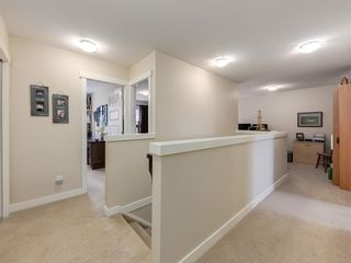Photo 13: 1602 1086 Williamstown Boulevard NW: Airdrie Row/Townhouse for sale : MLS®# A1047528