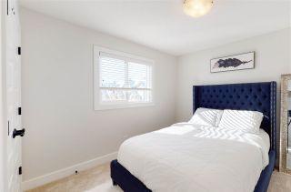 Photo 37: 7315 SUMMERSIDE GRANDE Boulevard in Edmonton: Zone 53 House for sale : MLS®# E4229293