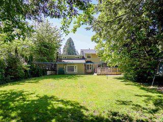 Photo 37: 4834 DOGWOOD Drive in Delta: Tsawwassen Central House for sale (Tsawwassen)  : MLS®# R2456830