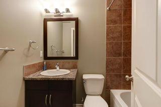 Photo 26: 31 10 WOODCREST Lane: Fort Saskatchewan Townhouse for sale : MLS®# E4245980