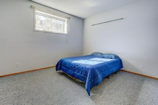 Photo 24: 96 Valley Stream Close NW in Calgary: Valley Ridge Detached for sale : MLS®# A1080576