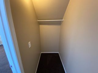 Photo 30: 1114 Highland Green View NW: High River Detached for sale : MLS®# A1143403