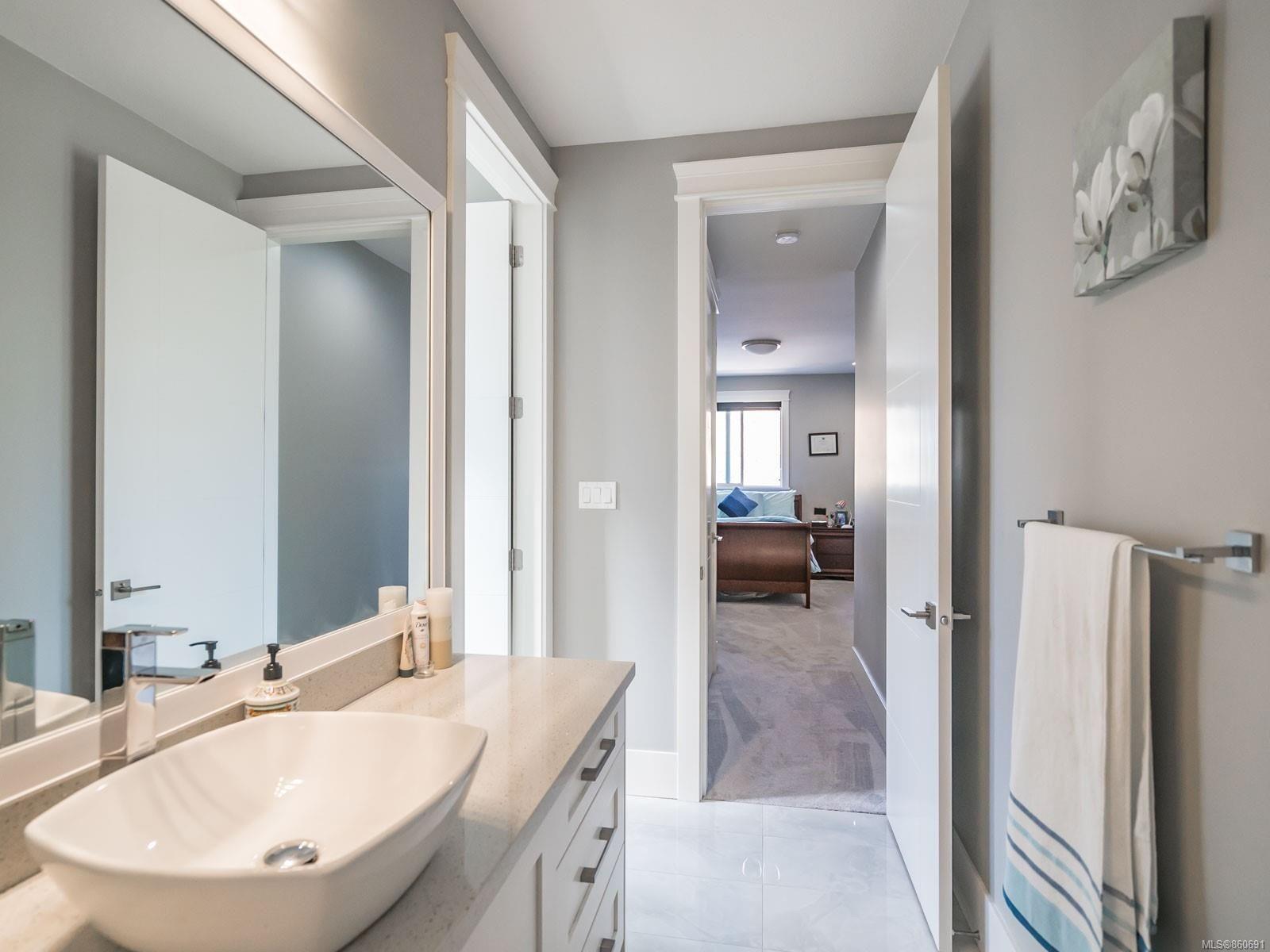 Photo 37: Photos: 5821 Linley Valley Dr in : Na North Nanaimo House for sale (Nanaimo)  : MLS®# 860691