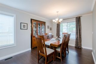 Photo 9: 10519 WOODGLEN Place in Surrey: Fraser Heights House for sale (North Surrey)  : MLS®# R2574745