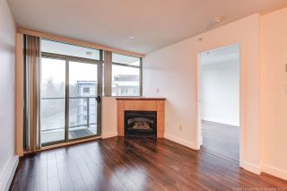 """Photo 5: 1109 2763 CHANDLERY Place in Vancouver: South Marine Condo for sale in """"RIVER DANCE"""" (Vancouver East)  : MLS®# R2427042"""