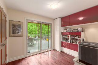 "Photo 16: 2051 CHEAKAMUS Way in Squamish: Garibaldi Estates House for sale in ""GARIBALDI ESTATES"" : MLS®# R2593348"